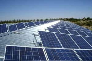 Mayor producción de energía limpia requiere de procesos más eficientes