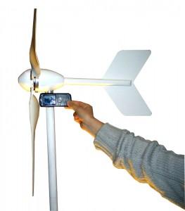 mini_generador_electrico_eolico_viento